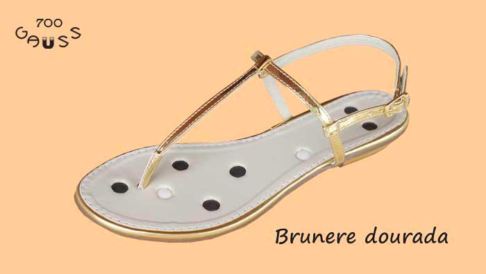 Brunere  - MagnePhoton