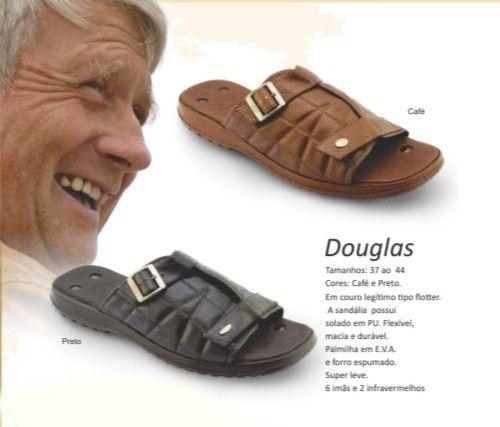 Douglas  - MagnePhoton