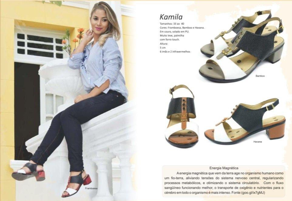 Kamila  - MagnePhoton