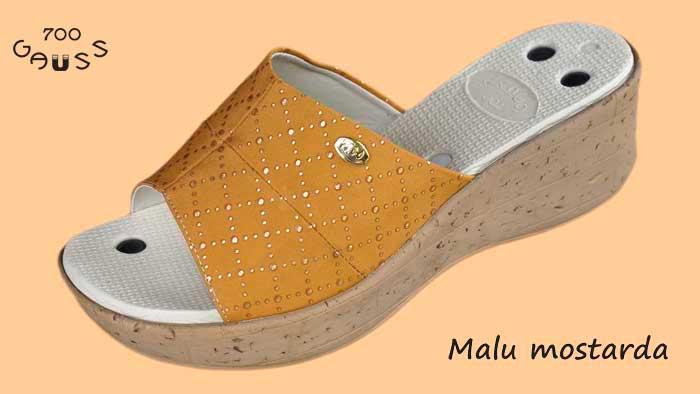 Malu  - MagnePhoton