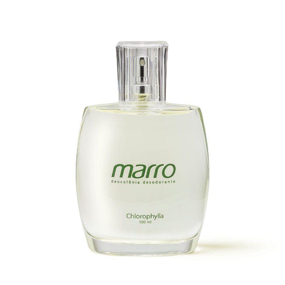 Marro  - MagnePhoton