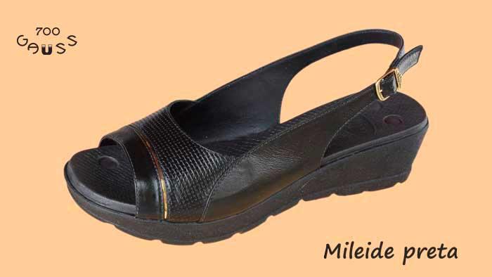 Mileide  - MagnePhoton