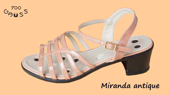 Miranda  - MagnePhoton