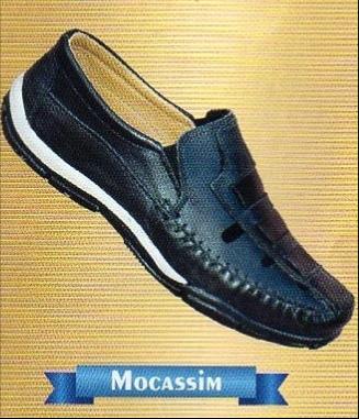 Mocassim  - MagnePhoton