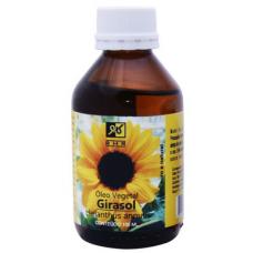 Oleo Vegetal de Girassol 100ml  - MagnePhoton