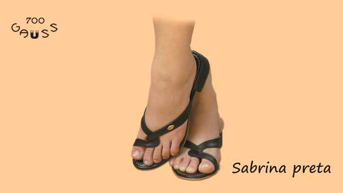 Sabrina  - MagnePhoton