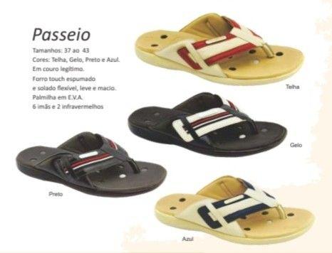 Passeio  - MagnePhoton