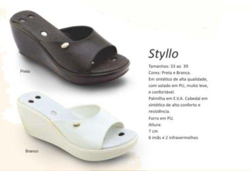 Styllo  - MagnePhoton