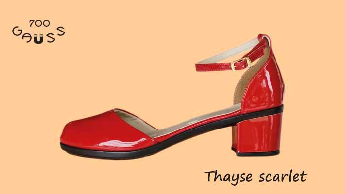 Thayse  - MagnePhoton