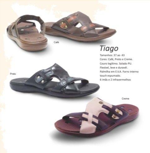 Tiago  - MagnePhoton