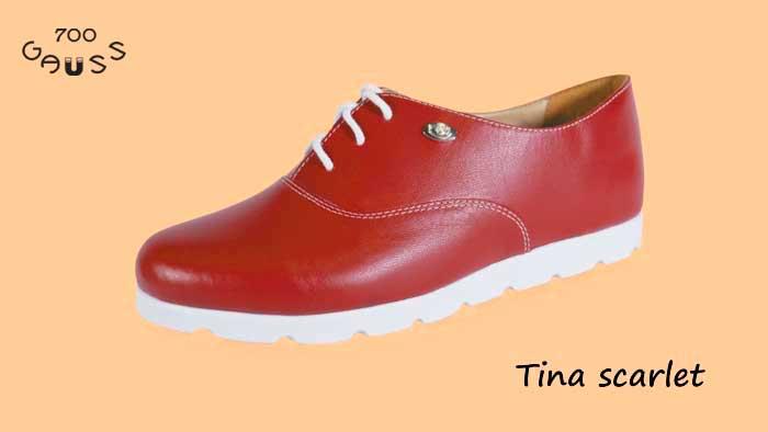Tina  - MagnePhoton