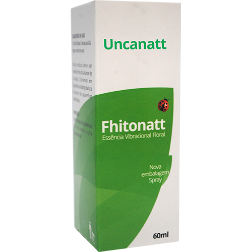 UNCANATT  - MagnePhoton