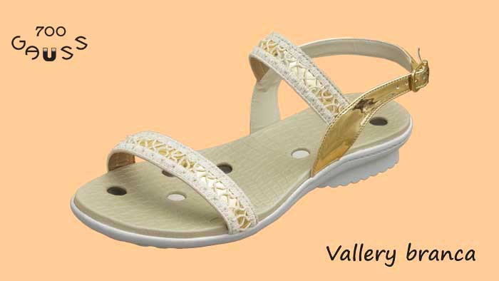 Vallery  - MagnePhoton