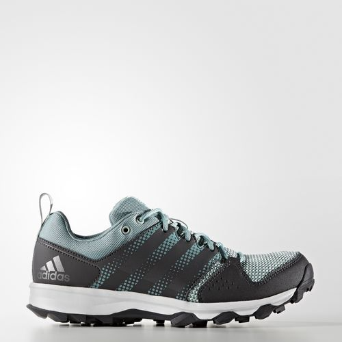 Tenis Adidas Galaxy Trail W  - Dozze Shoes