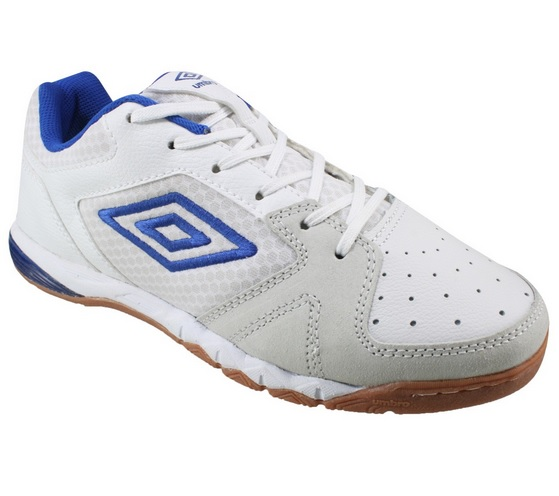Tênis Umbro Indoor Pro III  - Dozze Shoes