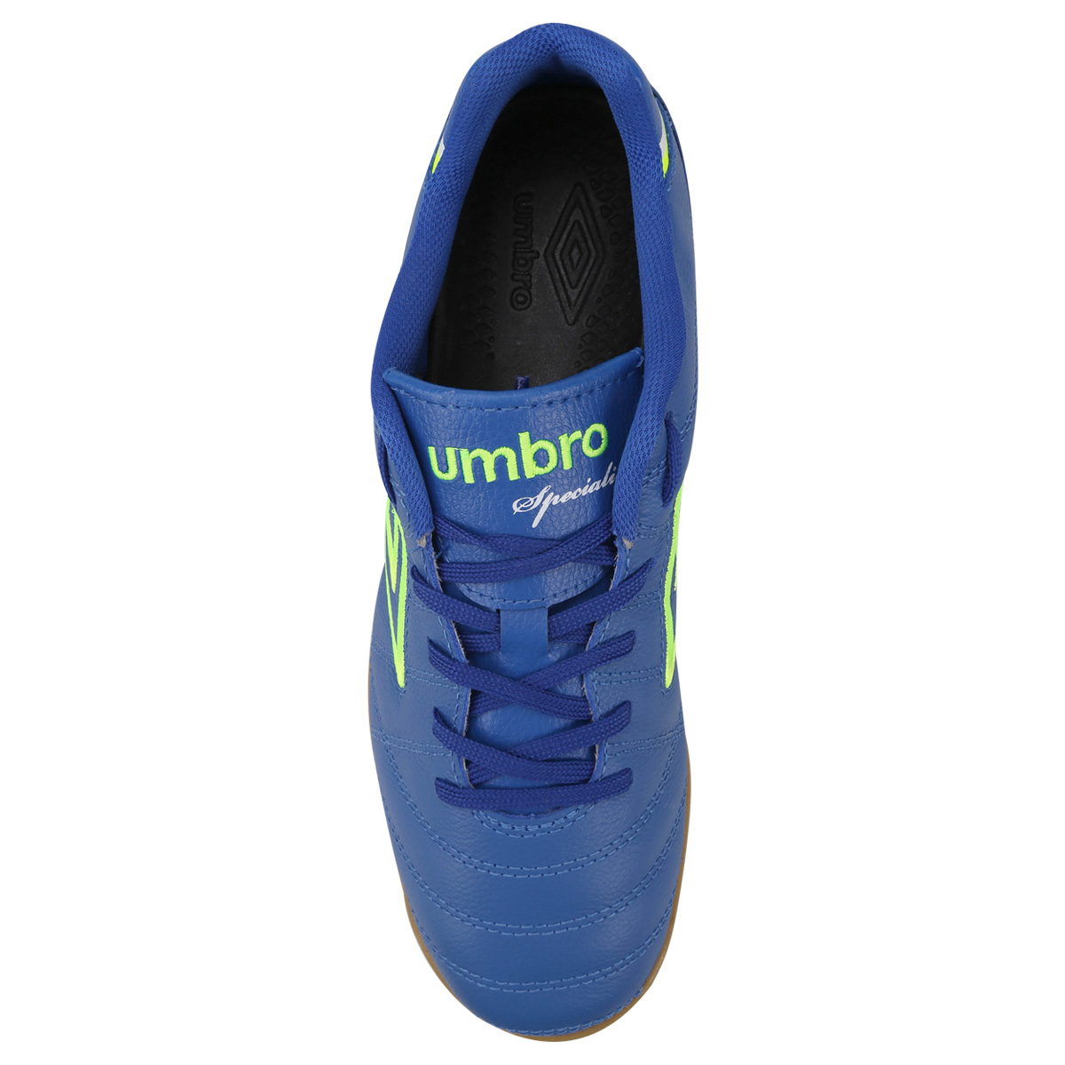 Tenis Umbro Indoor Speciali Premier  - Dozze Shoes