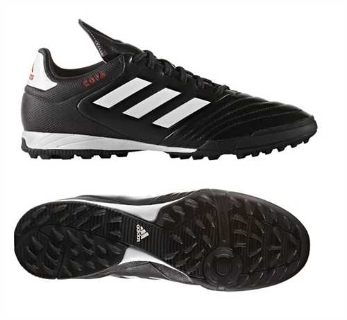 Chuteira Adidas Copa 17 TF  - Dozze Shoes
