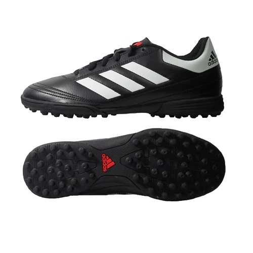 Chuteira Adidas Goletto VI TF - Dozze Shoes