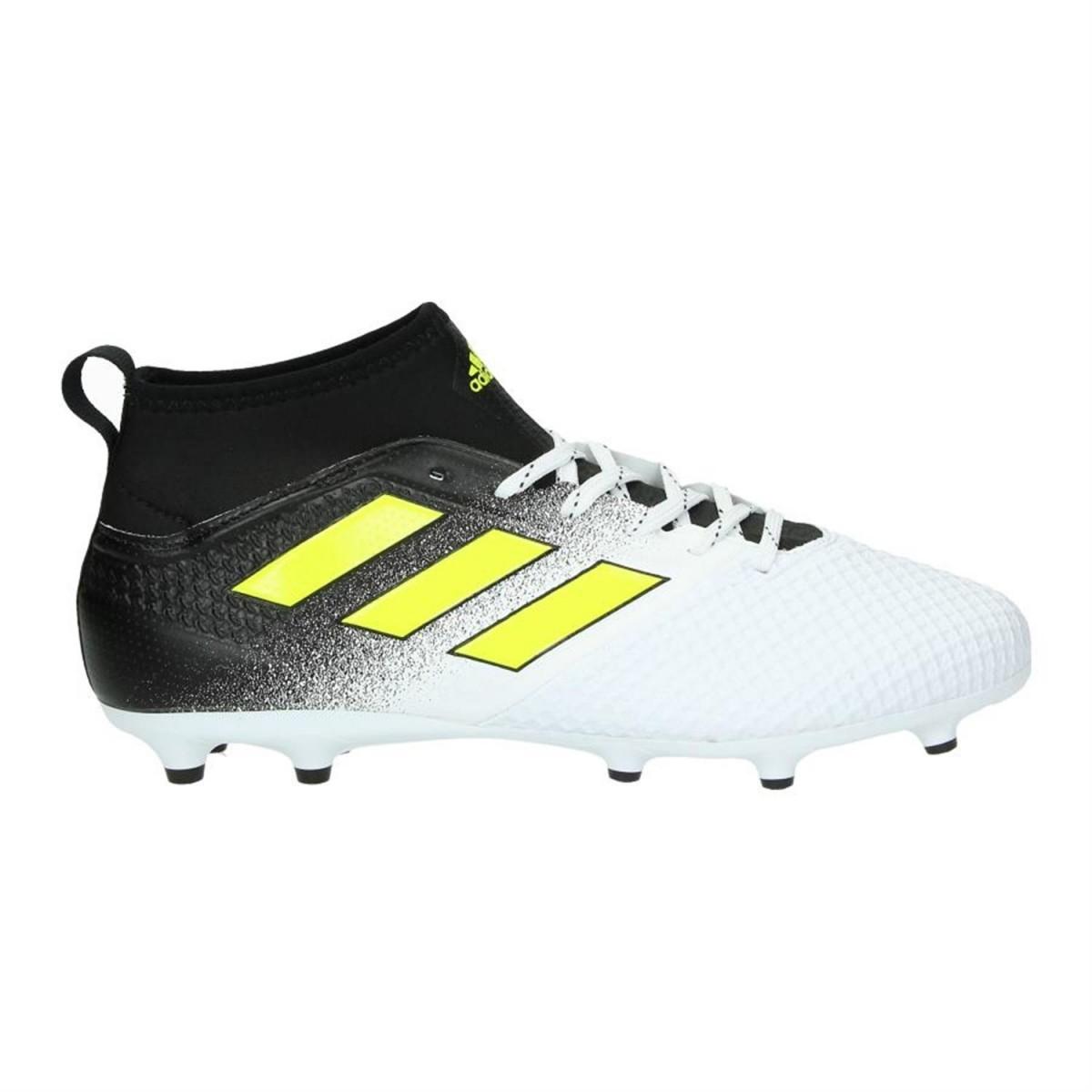 Chuteira Adidas Ace 17.3 FG  - Dozze Shoes