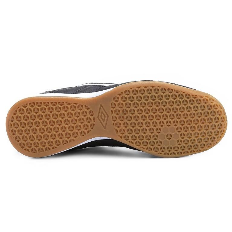 Tênis Umbro Speciali Premier  - Dozze Shoes