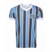 Camiseta Gremio Retro 1983 Oficial Umbro 3G00019-312
