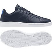 Tenis Adidas NEO CloudFoam Advantage CL