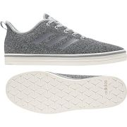Tenis Adidas NEO True Chill M