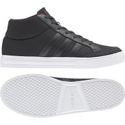 Tenis Adidas NEO VS SET MID