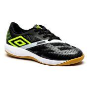 Tenis Umbro Soul Pro Futsal 0F72110-162