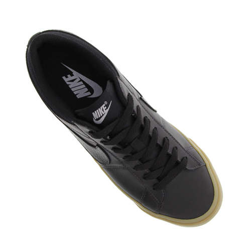 Tenis Nike Match Supreme  - Dozze Shoes