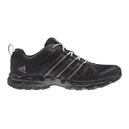 Tenis Adidas Sports Hiker  - Dozze Shoes