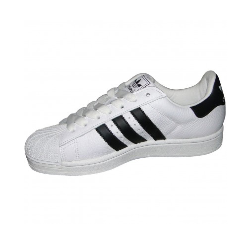 c9be096285 tenis adidas star 2 off 58% - www.axes-usinage.com