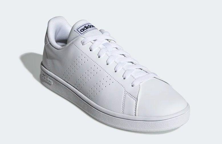 Tenis Adidas Advantage Base - EE7691