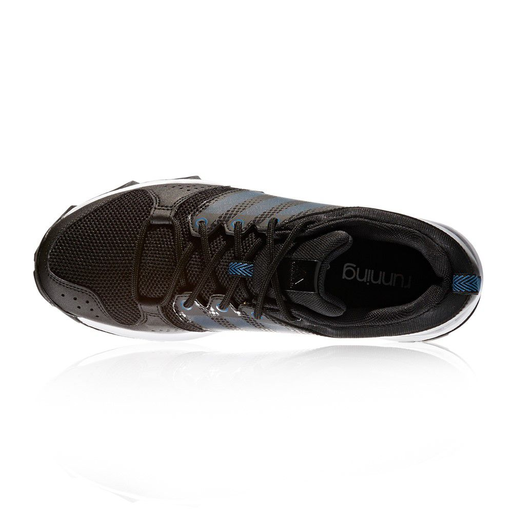 Tenis Adidas Galaxy Trail M  - Dozze Shoes