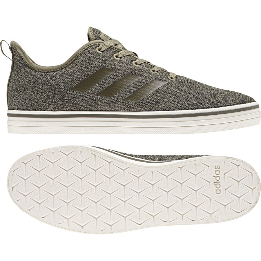 Tenis Adidas NEO True Chill M - Dozze Shoes