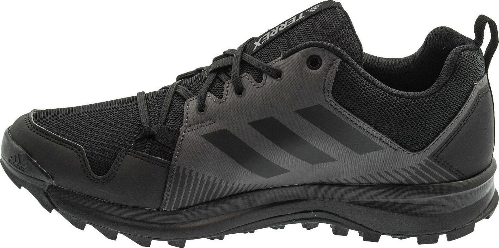Tenis Adidas Terrex TraceRocker  - Dozze Shoes