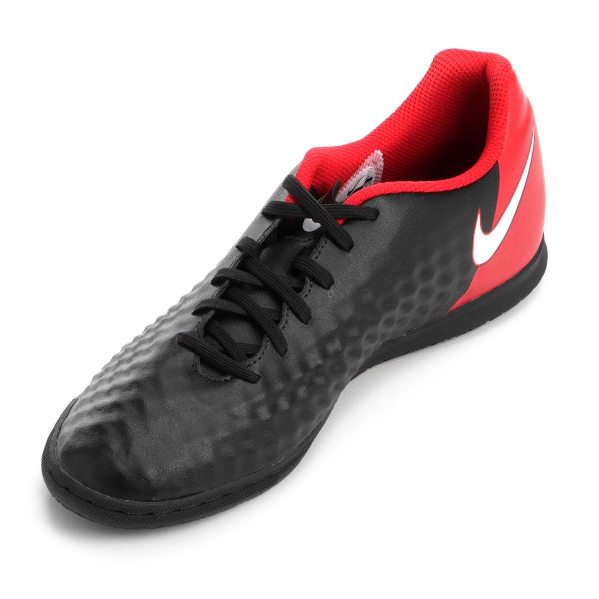 Tenis Nike MagistaX Ola II IC Futsal 844409  - Dozze Shoes
