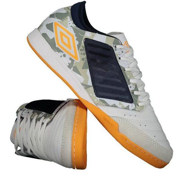 Tenis Umbro 0F72120 Chaleira Indoor  - Dozze Shoes