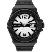 Relógio CATERPILLAR Spirit ( LC11121231 )