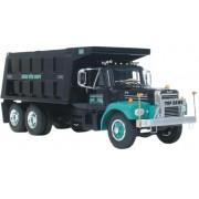 Caminhão Basculante carga de carvão Brockway ( 193359 )