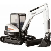 Mini Escavadeira BOBCAT E55 ( 6988733 )