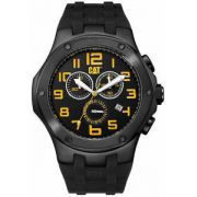 Relógio CATERPILLAR Navigo Chrono Black A716321117