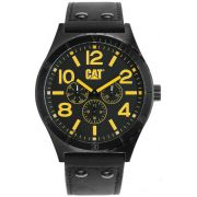 Relógio multifunções CATERPILLAR Camden ( NI16934137 )