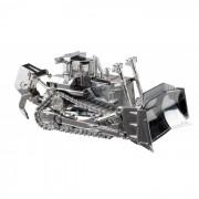 Miniatura Trator de esteira Caterpillar D11T - S�rie Especial Limitada ( 55298 )