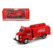 Caminhao de Entregas 1947 Coca-Cola ( M440537 )