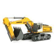 Escavadeira Hidraulica Liebherr R970 SME Excavator ( M041047 )