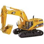 Miniatura Escavadeira Caterpillar 365BL ( 55058 )