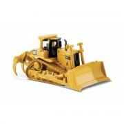 Trator de Esteira Caterpillar D9T