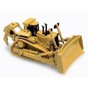 Trator de Esteira Caterpillar D11R ( 55025 )