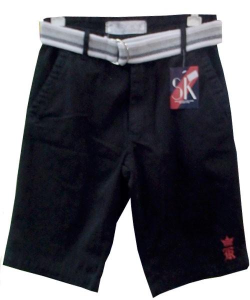 Bermuda Jeans Sergio K Preto Ref KKP  - ACKIMPORTS